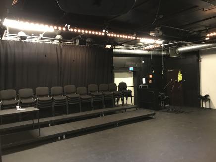 DramatikkensPrøvesalenAmfi.png
