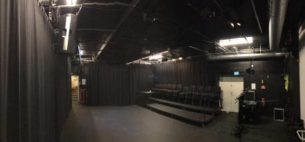DramatikkensPrøvesalenOversikt2.png