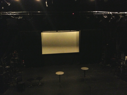DrammenStudioscenen.png