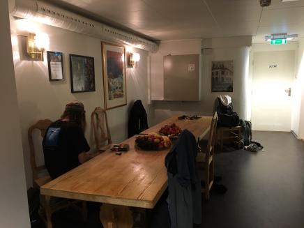 EgersundGreenroom.png