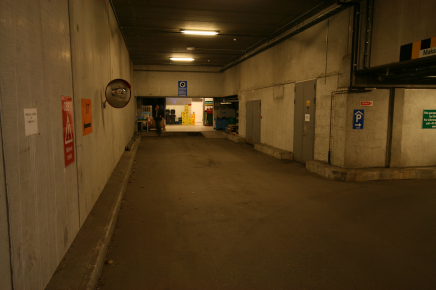 FredrikstadInnlast2.png