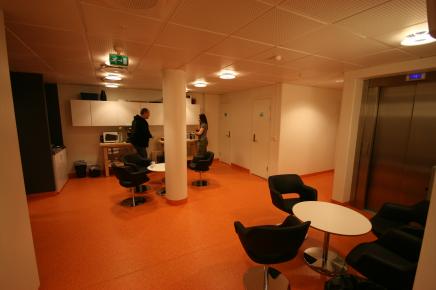 FredrikstadOppholdsrom.png