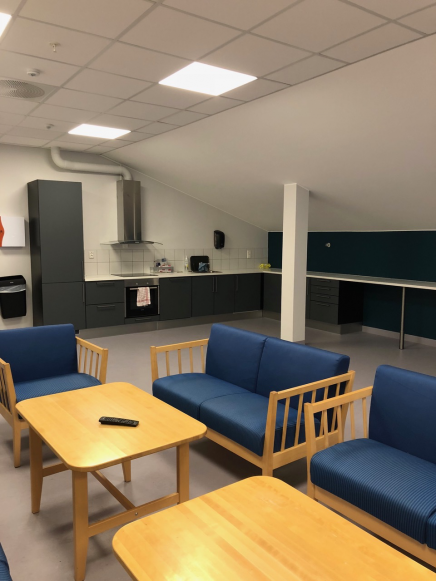 HeimdalGreenroom2.png